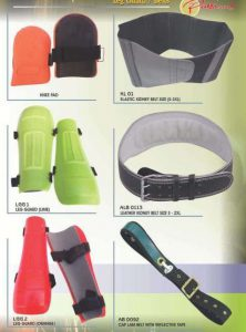 products-belts