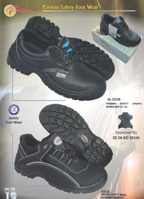 products-footwear
