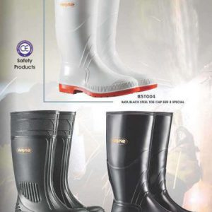 products-gumboots