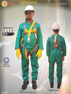 products-harness