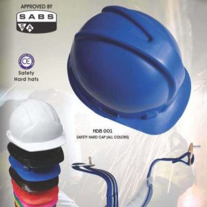 products-helmuts-earplugs