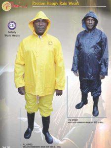 products-rainwear