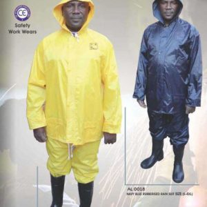 products-rainwear