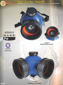 products-respirator