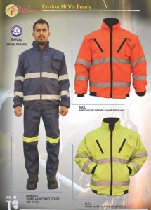 products-workwear