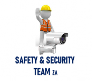 Safety and Security SA